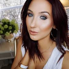 jaclyn hill and becca cosmetics