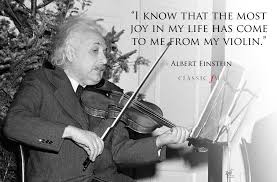 inspirational quotes about classical music in albert