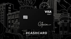 Square opens customized prepaid debit cards program to everyone ...