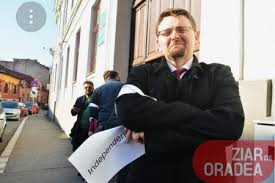 cristian ardelean | Ziar de Oradea