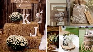 wedding diy ideas for decorating