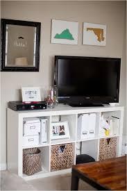 40 Ikea Kallax Shelf Decor Ideas And Hacks You Ll Like Digsdigs