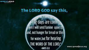 christian hd hd god quotes x