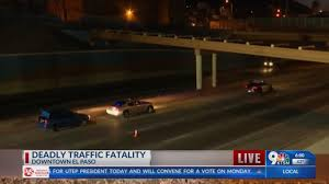 Deadly accident on I-10 East causes ...