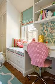 Kids Bedroom Furniture Cute Chairs For Girl S Room Kids Bedroom Ideas