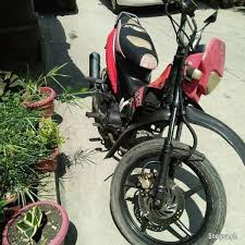 honda xrm 125 motorcycles in