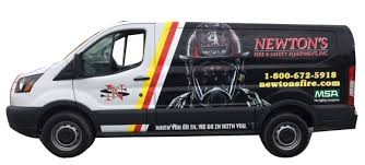 Vehicle Wraps Graphic Design Elements The Decal Source