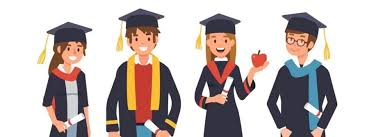 Gen Z graduates to the workforce—how their job search differs ...