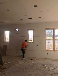 Barnett Drywall Co Memphis Tn 2020