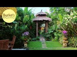 dennis hundscheidt s garden
