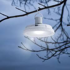 solar light bulb portable led emergency