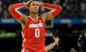 Ohio State F Jared Sullinger selected to BTN's All-Decade B1G 2nd Team
