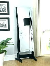 full length mirror with storage ikea