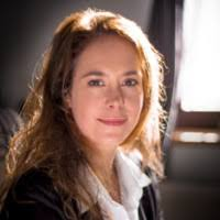 "300+ ""Julie Jacobs"" profiles | LinkedIn"