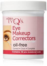 eye makeup corrector sticks