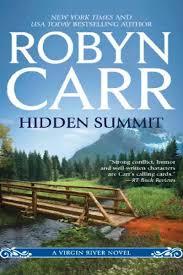 Read Online Hidden Summit A Virgin River Novel Book 15 Pdf Book By On Juggernaut Books