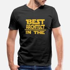 architecture graduation t shirts