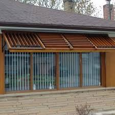 We Showcase Projects Built Using The Flex Fence Kit