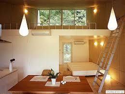 philippines condo interior design ideas