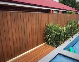 Composite Fence Boards Australia Composite Timber Newtechwood