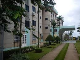 Hotel Azur, Yaoundé, Cameroon - Booking.com