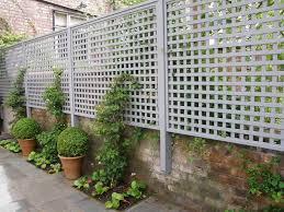 Design Of Patio Privacy Screen Ideas 1000 Images About Diy Privacy Screens On Pinterest Privacy Outdoor Trellis Metal Garden Trellis Diy Garden Trellis
