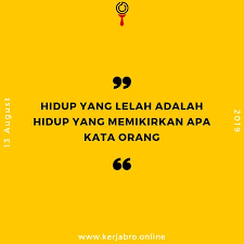 quotes kata bijak motivation kata cinta love