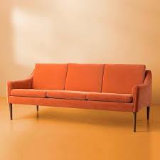 traditional sofa mr olsen warm