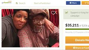 How to know if a GoFundMe page is legit - CNN