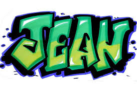 graffiti names atg 8 artistic
