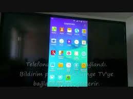 lg smart tv lerde screen mirroring