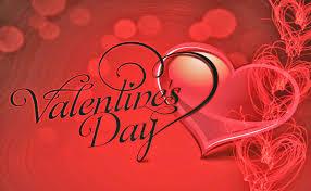 Image result for erotic valentine messages