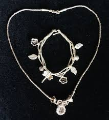 hill tribe jewellery silver 925