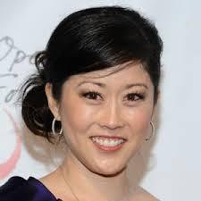 Kristi Yamaguchi - Athlete, Ice Skater - Biography