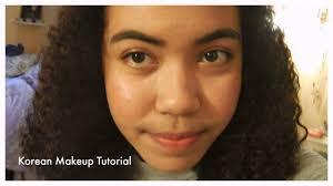 how to makeup for tan skin saubhaya