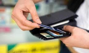 Πιστωτική κάρτα: Τι πρέπει να κάνετε σε περίπτωση κλοπής ή ...