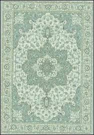 target area rugs 8 10 furniture row