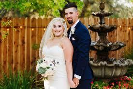 wedding venues folsom ca lake natoma