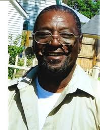 Obituary for Oscar Johnson, Jr. | Henderson's Highland Park ...