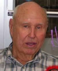 Wallace Barnard (1927 - 2019) - Obituary