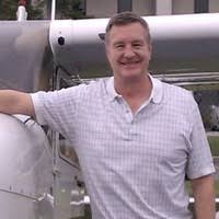 Wade Marshall - Project Manager, Military Construction - Corps of Engineers  | LinkedIn