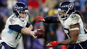 Walt Aikens' deal with Titans falls through - ProFootballTalk