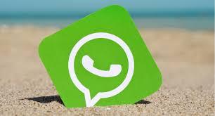 Tutta la verità sui virus su WhatsApp – Panda Security