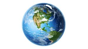 Image result for earth shutterstock