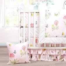 cute baby bedding restaurant abas me