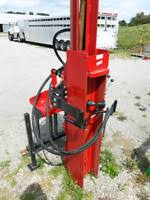 Post Pounder Kijiji In Ontario Buy Sell Save With Canada S 1 Local Classifieds