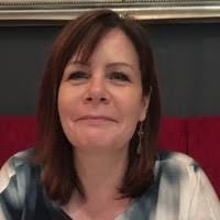 "20+ ""Polly Ward"" profiles | LinkedIn"