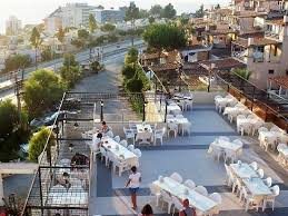 WEST ADA INN HOTEL - Updated 2020 Prices & Reviews (Kusadasi, Turkey) -  Tripadvisor