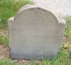 Polly Stone (1777-1778) - Find A Grave Memorial