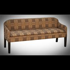 guildford sofa 72 usf g american